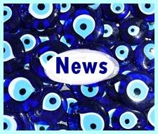 Antalya News