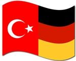 türkisch deutscher Humor