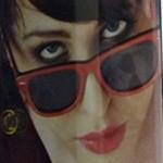 Antalya, Brille kaufen