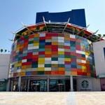 Shoppingcenter MarkAnalya