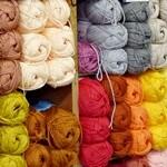 preisguenstig Wolle kaufen in Antalya