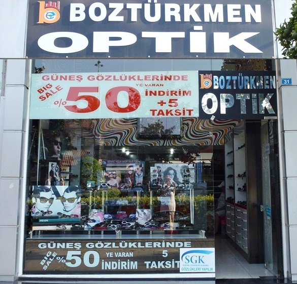 Boztürkmen-Optik3