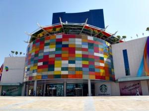 MarkAntalya, Innenstadt Antalya