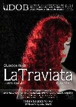 Premiere in der Oper Antalya, Oktober-Programm