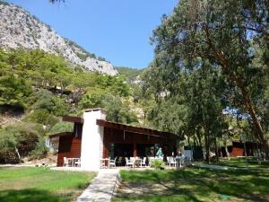 Frauenstrand Antalya beliebt bei alleinreisenden Frauen